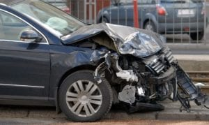 Gainesville GA car accident lawyer attorney law firm lawyers attorneys car accident lawyers Car Accident Lawyers Gainesville GA car accident lawyer attorney law firm lawyers attorneys 300x179