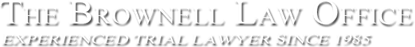 Brownell Law Office